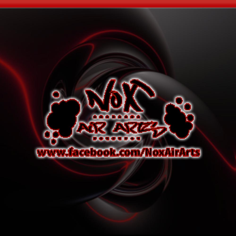 Nox Air Arts
