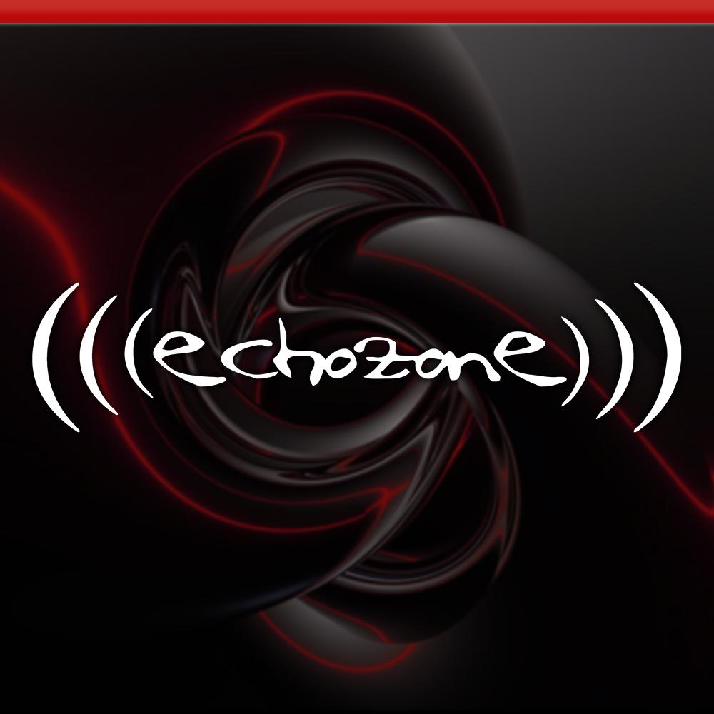 Echozone