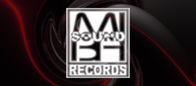 MiBaSound Records