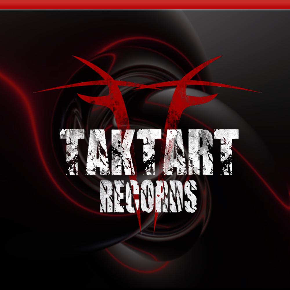 Taktart Records