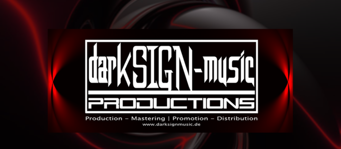 darkSIGN-production