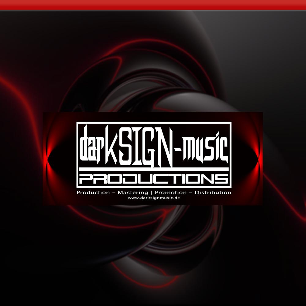darkSIGN-production