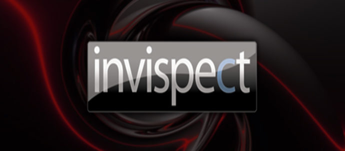Invispect Visuals