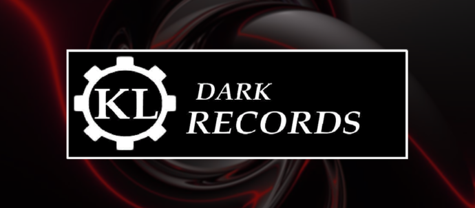 KL Dark Records