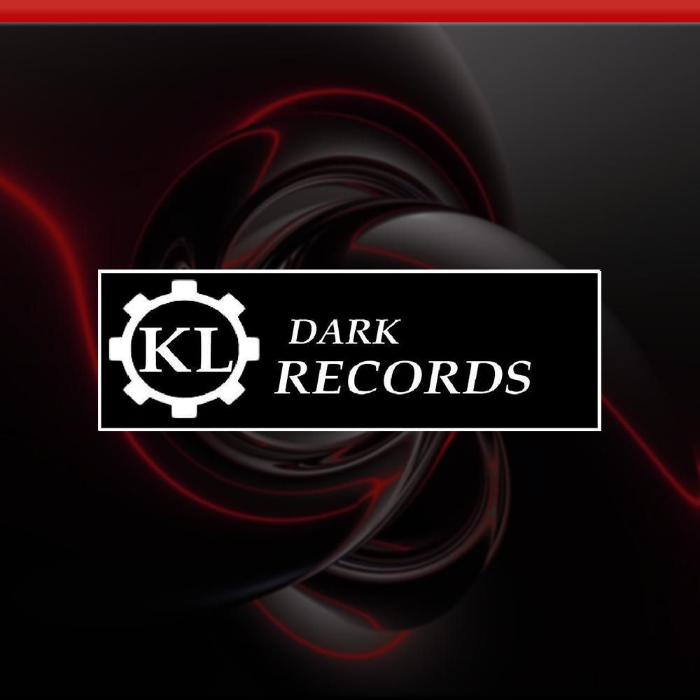 KL Dark Records