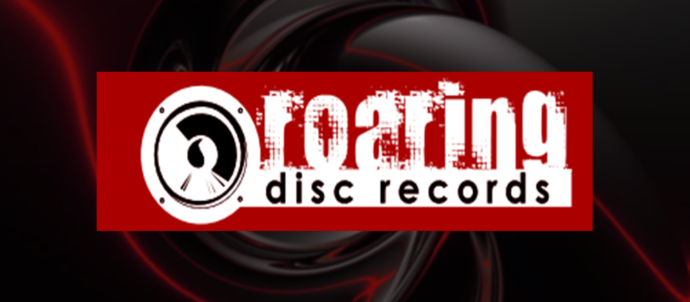 Roaring Disc Records