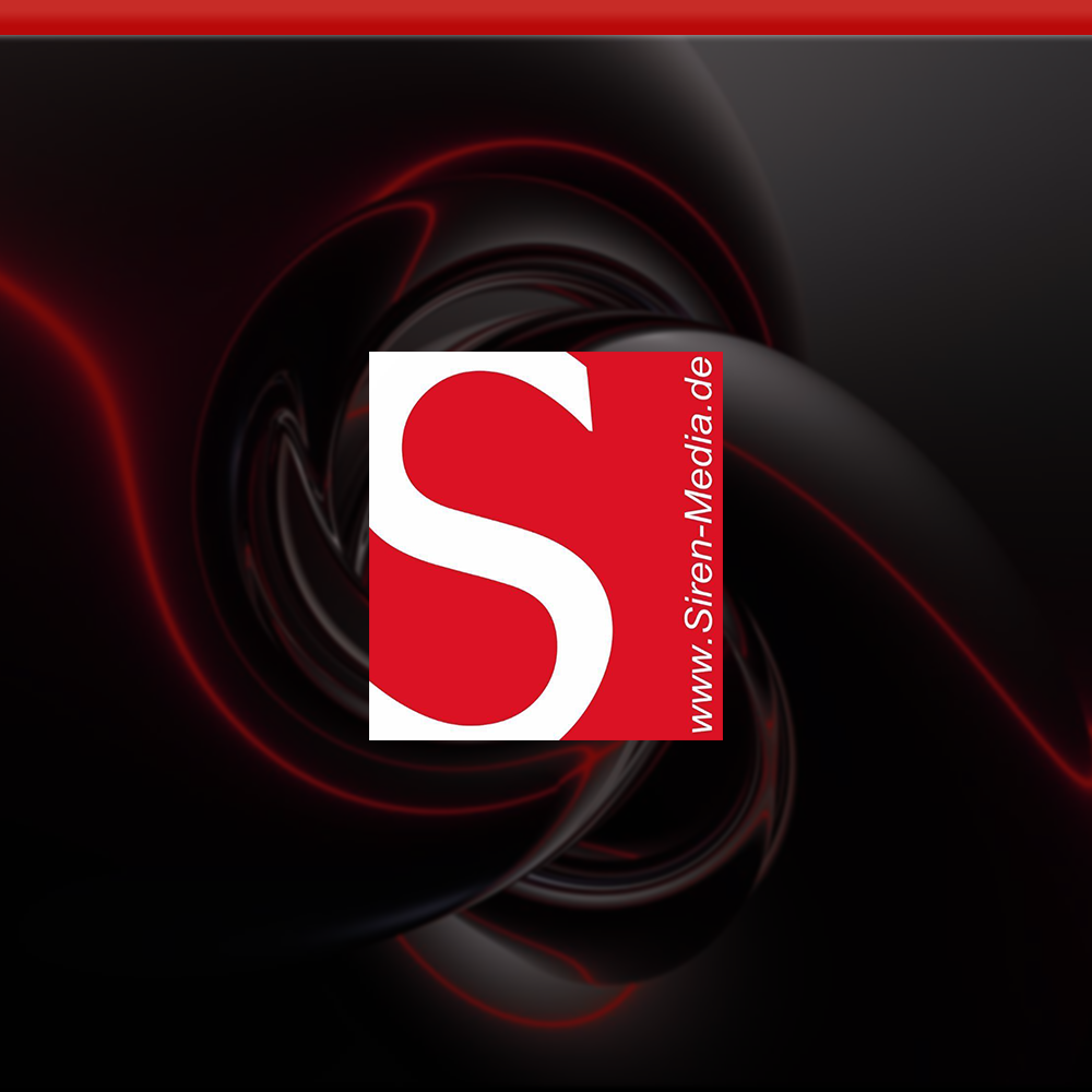 Siren Media